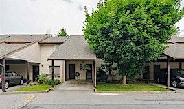 209-27411 28 Avenue, Langley, BC, V4W 3V2