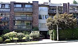 310-13316 Old Yale Road, Surrey, BC, V3T 5J5
