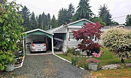 29-12868 229 Street, Maple Ridge, BC, V2X 6R1