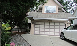 3288 Saddle Street, Abbotsford, BC, V2S 6Z7