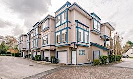 6-13899 Laurel Drive, Surrey, BC, V3T 0E3