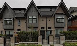 7923 Oak Street, Vancouver, BC, V6P 0H9