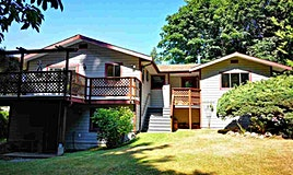 1019 Stephens Road, Roberts Creek, BC, V0N 2W4