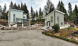9427 Stephens Way, Secret Cove, BC, V0N 1Y2