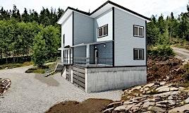 9425 Stephens Way, Secret Cove, BC, V0N 1Y2