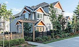 41-20856 76 Avenue, Langley, BC, V2Y 0S7