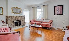 1728 Seventh Avenue, New Westminster, BC, V3M 2K8