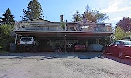 13954 113a Avenue, Surrey, BC, V3R 2K2