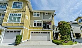 8-17171 2b Avenue, Surrey, BC, V3Z 9R1