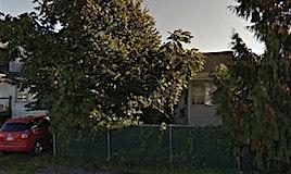 12760 114a Avenue, Surrey, BC, V3V 3P4