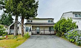 7135 129a Street, Surrey, BC, V3W 6T4
