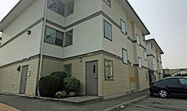 210-7435 Shaw Avenue, Chilliwack, BC, V2R 3C1