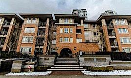 209-3097 Lincoln Avenue, Coquitlam, BC, V3B 0E3