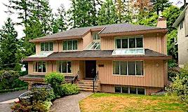 3642 Mathers Avenue, West Vancouver, BC, V7V 2L1