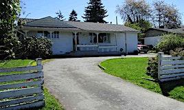 10618 137a Street, Surrey, BC, V3T 4J6
