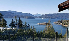 6251 Overstone Drive, West Vancouver, BC, V7W 1X9