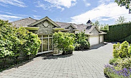 1666 Marlowe Place, West Vancouver, BC, V7S 3H2