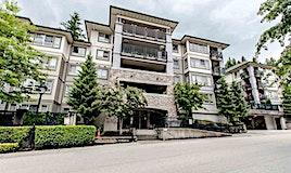 104-2951 Silver Springs Boulevard, Coquitlam, BC, V3E 3S4