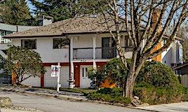 1352 Glen Abbey Drive, Burnaby, BC, V5A 3Y4