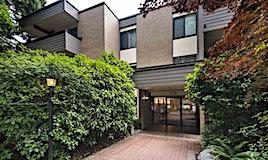 310-1710 W 13th Avenue, Vancouver, BC, V6J 2H1