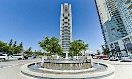 1203-13618 100 Avenue, Surrey, BC, V3T 0A8
