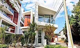 5687 Baillie Street, Vancouver, BC, V5Z 3M7