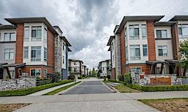 151-8473 163 Street, Surrey, BC, V4N 6M7