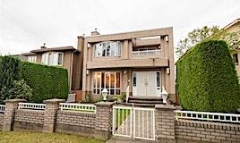7567 Ontario Street, Vancouver, BC, V5X 3C3