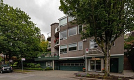 305-908 W 7th Avenue, Vancouver, BC, V5Z 1C3