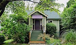 1033 Cornwall Street, New Westminster, BC, V3M 1S1