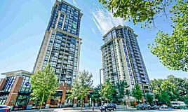 1706-13380 108 Avenue, Surrey, BC, V3T 0E7