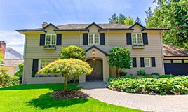 3940 Viewridge Place, West Vancouver, BC, V7V 3K6