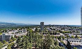 3210-6538 Nelson Avenue, Burnaby, BC, V5H 3J8