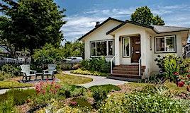 1404 W 64th Avenue, Vancouver, BC, V6P 2N4