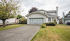 15729 89 Avenue, Surrey, BC, V4N 2Y8