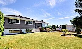 1940 Kensington Avenue, Burnaby, BC, V5B 4E1
