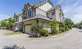 7-18707 65 Avenue, Surrey, BC, V3S 9H2