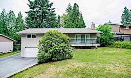 2281 Como Lake Avenue, Coquitlam, BC, V3J 3R6