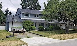 5733 Crescent Drive, Delta, BC, V4K 2E5