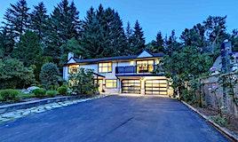 1724 Arborlynn Drive, North Vancouver, BC, V7J 2V8