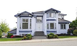 2988 Bobcat Place, Coquitlam, BC, V3E 3A6