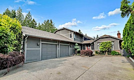 4094 199a Street, Langley, BC, V3A 7S8