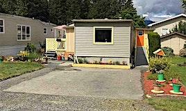 Sardis, Chilliwack, BC Mobile Homes for Sale | REW