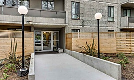301-1867 W 3rd Avenue, Vancouver, BC, V6J 1K9