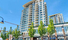 1601-1473 Johnston Road, Surrey, BC, V4B 0A2