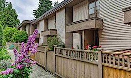 28-13785 102nd Avenue, Surrey, BC, V3T 1N9