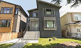 8092 Haig Street, Vancouver, BC, V6P 4R9