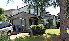 2475 Wayburne Crescent, Langley, BC, V2Y 1B6