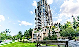 507-280 Ross Drive, New Westminster, BC, V3L 0C2
