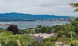 4646 W 3rd Avenue, Vancouver, BC, V6R 1N4